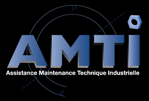 AMTI - Assistance Maintenance Technique Industrielle