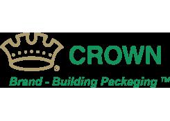 Crown - Partenaire d'AMTI Nantes (44) - Assistance Maintenance Technique Industrielle