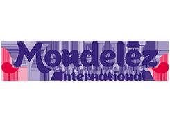 Mondelez International - Partenaire d'AMTI Nantes (44) - Assistance Maintenance Technique Industrielle