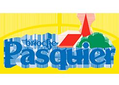 Brioche Pasquier - Partenaire d'AMTI Nantes (44) - Assistance Maintenance Technique Industrielle