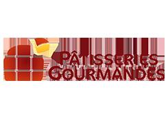 Patisseries Gourmandes - Partenaire d'AMTI Nantes (44) - Assistance Maintenance Technique Industrielle