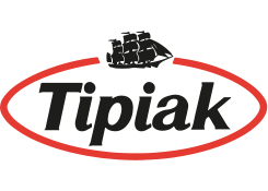 Tipiak - Partenaire d'AMTI Nantes (44) - Assistance Maintenance Technique Industrielle