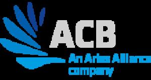 ACB - Fabrication et montage spécifique - AMTI Nantes (44) - Assistance Maintenance Technique Industrielle