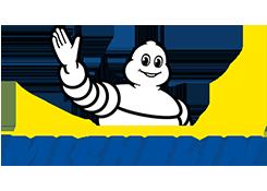Michelin - Partenaire d'AMTI Nantes (44) - Assistance Maintenance Technique Industrielle